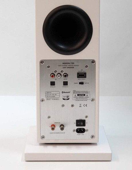 AudioPro_T20_tilkoblinger_FotoGeirNordby