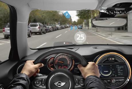 BMW_Mini_Augmented_Vision_2