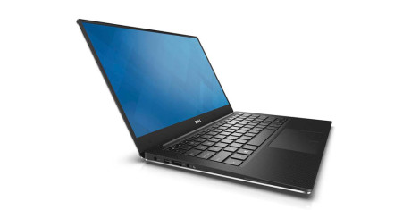 Dell_XPS_13_open_1