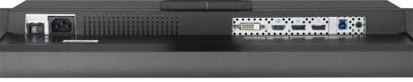Eizo FlexScan_EV3237_BK_connectors