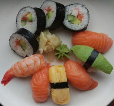 HTC-One-M9-sushi-light-crop[1]