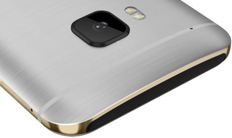 HTC-One-M9_Silver_Back_webb[1]