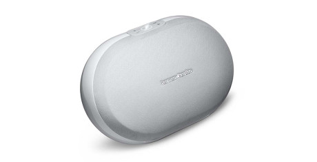 Harman-Kardon-Omni-20-White-(Side-View)