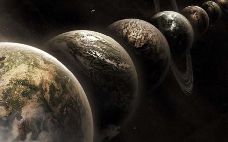 Parallelle_univers