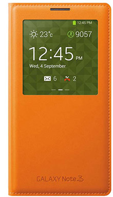 Samsung_S_View_Cover