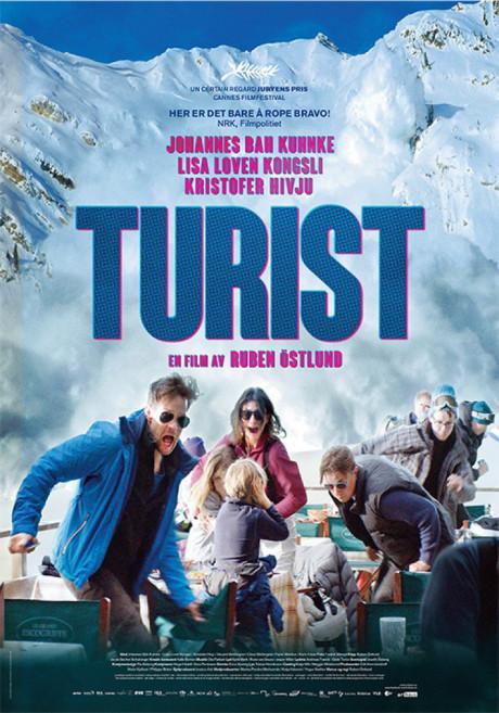 Turist_10