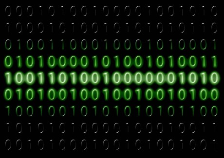 binær_tallkode