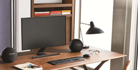 harman-kardon-omni-10-wireless-hd-sort-desk
