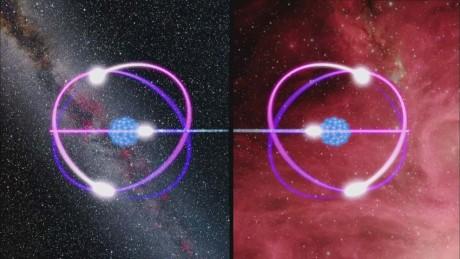 kvantesammenfiltring2