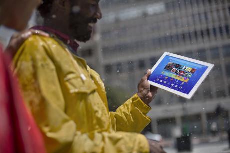 21_Xperia_Z4_Tablet