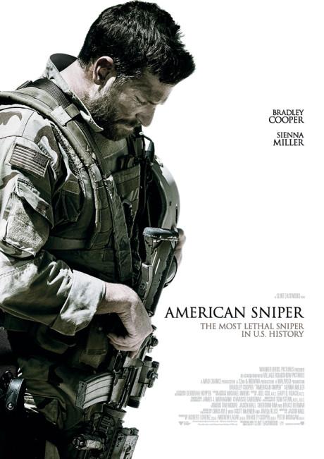 American Sniper_11