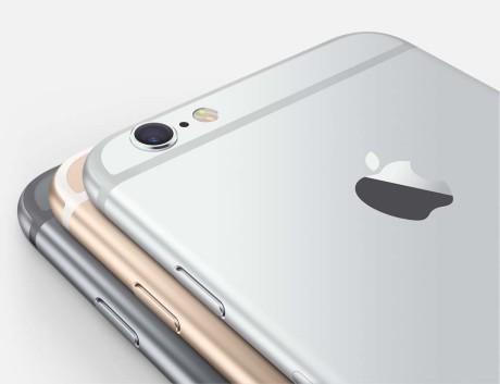 Apple iphone6-gallery1-2014
