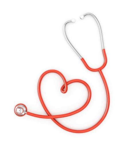 AppleHealth-Stetoscope