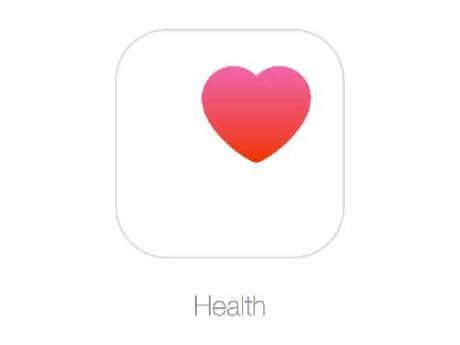 AppleHealth-icon