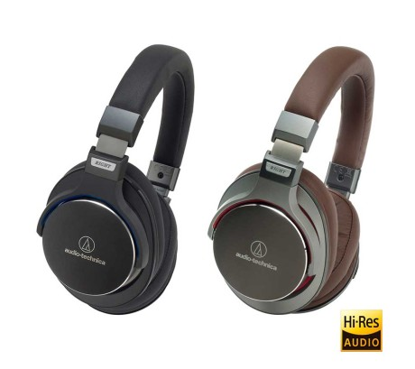 Audio-Technica-ATH-MSR7_2