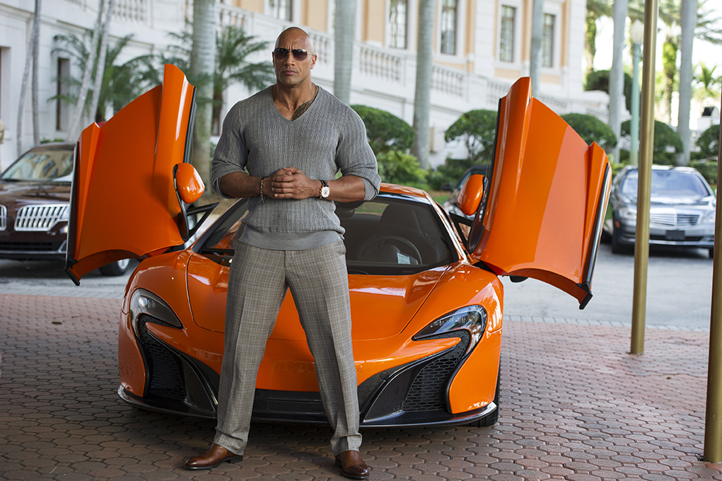 Ballers, HBO_2 new