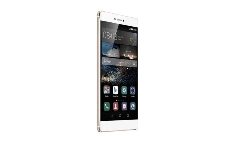 Huawei-P8-Grace_Champaign-gold_A10_UI_Black-BG_Product-photo_EN_JPG_20150401