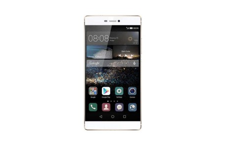 Huawei-P8-Grace_Champaign-gold_A1_UI_Black-BG_Product-photo_EN_JPG_20150401
