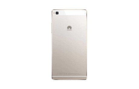 Huawei-P8-Grace_Champaign-gold_A2_UIF_Black-BG_Product-photo_EN_JPG_20150210