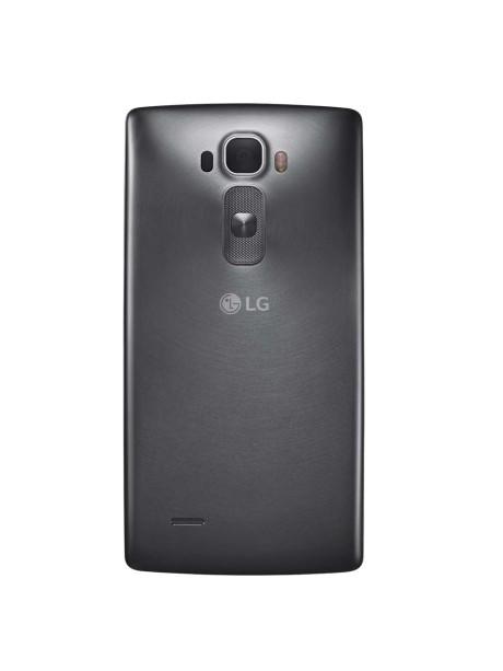 LG G Flex2 (4)