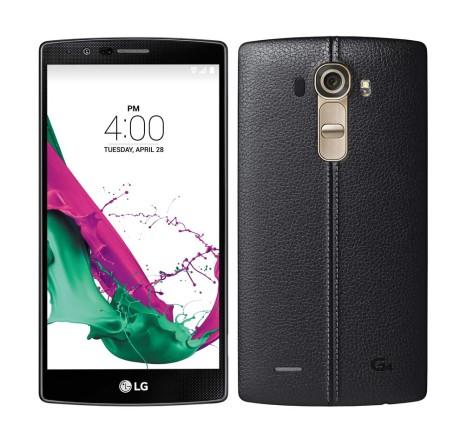 LGG4_H815_leatherblack_front+back