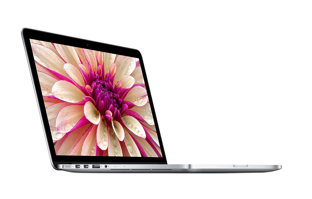 MBP15Force Touch trackpad
