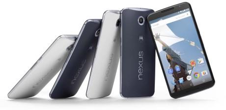 Motorola Nexus 6 F1_El_A14132_WF16X9_HS2
