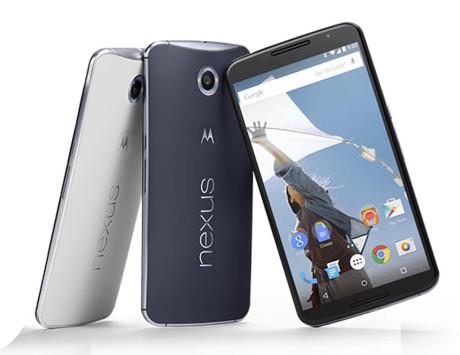Motorola Nexus 6 F1_El_A14132_WF16X9_HSBW