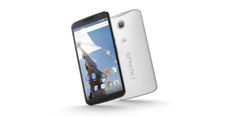 Motorola-Nexus-6-H4_Wht_FB_WF1X1_HS2