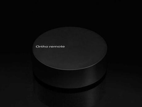 OD-11_remote1