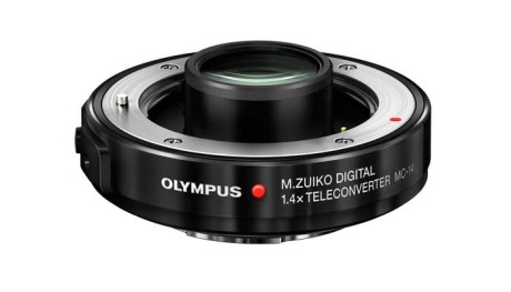 Olympus_MC-14_black