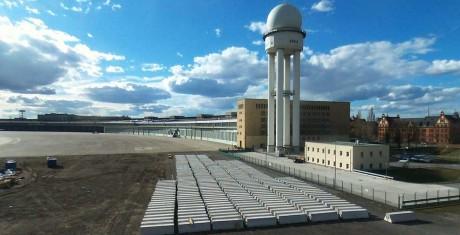 ParrotBebop_Tempelhof