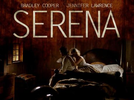 Serena_6