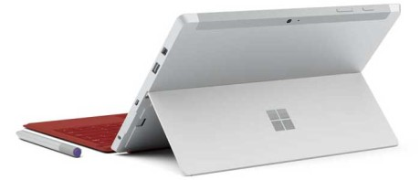 Surface-3---back-view-with-Type-Cover