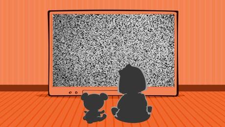 TV_illustrasjon