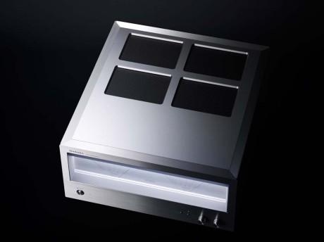 Technics_SE-R1_ovenfra
