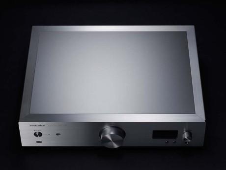 Technics_SU-R1_ovenfra
