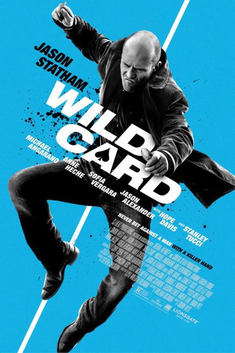 Wild Card_8