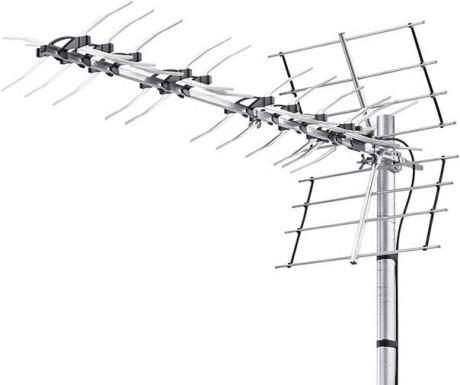 antenne_kringkasting
