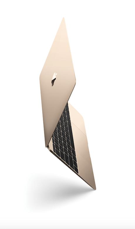 apple-macbook-gold