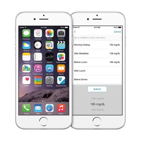 iPhone_6_Svr_2-Up_Diabetes-PRINT