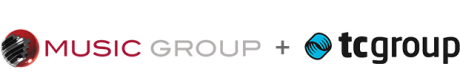 music-group-acquires-tc-group-e1430409951577