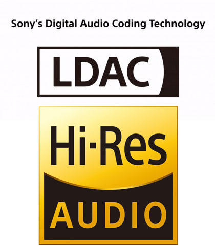 sony-ldac-420-90