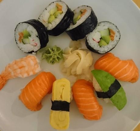 xperia-z3-sushi-dark-460x431