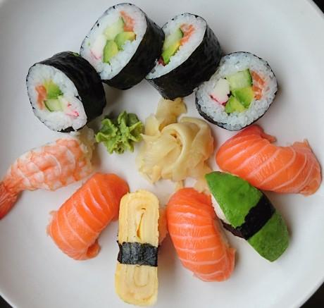 xperia-z3-sushi-light