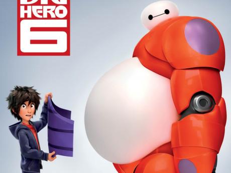 Big Hero 6 3D_9