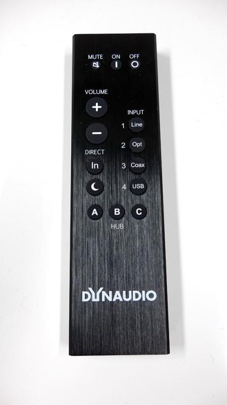 Dynaudio_Focus_600XD_fjernkontroll