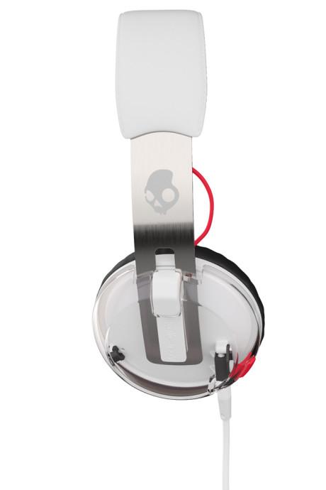 Grind_White Black Red_Tap Tech_Side_Rev 3_S5GRHT-472