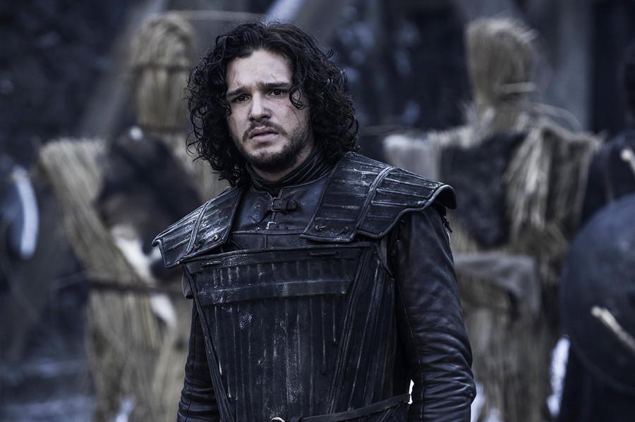 Jon-Snow1
