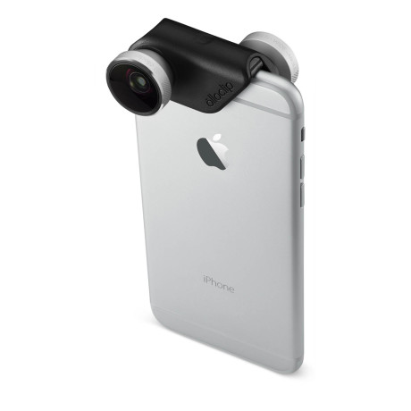 Olloclip-for-iPhone-6